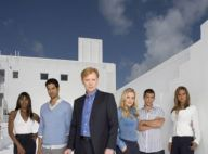Quand Les Experts de Miami, Las Vegas et Manhattan se donnent rendez-vous dans un épisode... Découvrez la bande-annonce !