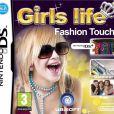 Superbus s'est associé à la gamme de jeux  Girls Life  d'Ubisoft