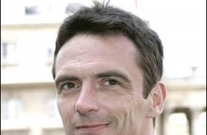 Denis Westhoff, le fils unique de Françoise Sagan, sauve l'héritage de sa mère... Mais à quel prix !