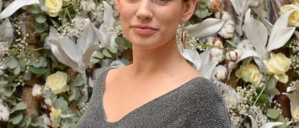Lucie Lucas (Clem) a failli se séparer de son mari Adrien... Elle raconte