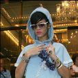Archives - Rihanna.