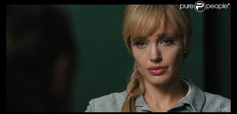 angelina-jolie-film