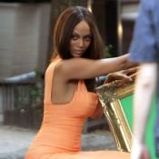 Découvrez Tyra Banks... comme vous ne l'avez jamais vue !
