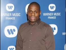 Kery James : le rappeur français condamné à 12 mois de prison ferme... pour violences ?