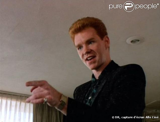 David Caruso - Gallery Colection