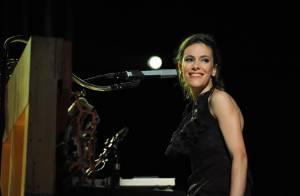 Emily Loizeau consacrée par... le prix Constantin ! (réactualisé)