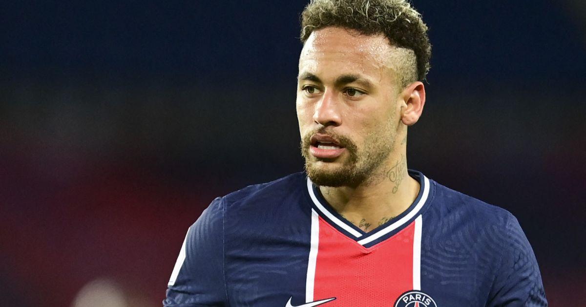 Neymar : Une accusation de fellation forcée à l'origine de la fin de son partenariat avec Nike