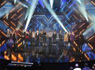 X-Factor : les audiences explosent... Regardez les moments forts de la soirée !