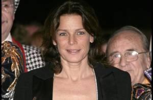 Stéphanie de Monaco, une quadragénaire bien dans sa peau... qui aurait retrouvé l'amour !