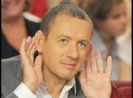 Dany Boon, Franck Dubosc, Florence Foresti : Le rire rapporte... très gros !
