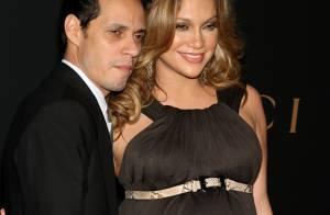 Jennifer Lopez a accouché de jumeaux...