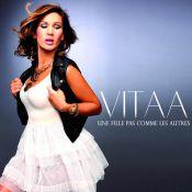 Vitaa : Regardez son retour dans... son film d'action de la mort qui tue !