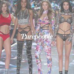 Victoria's Secret en peine : fini les Anges, la marque recrute deux stars pour se relancer