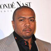 Timbaland entraîne Nelly Furtado et la Frenchie SoShy dans un délire... à la Twilight !
