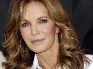 """L'ex-mari de Jaclyn Smith des """" Drôles de Dames """" est mort..."""