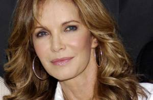 L'ex-mari de Jaclyn Smith des