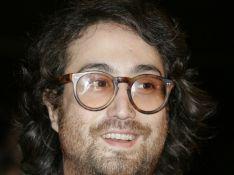 Sean Lennon va composer la BO d'un film de vampires...