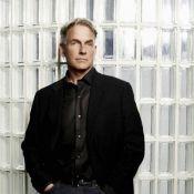 Mark Harmon alias Gibbs dans NCIS : il va se marier... pour la cinquième fois !
