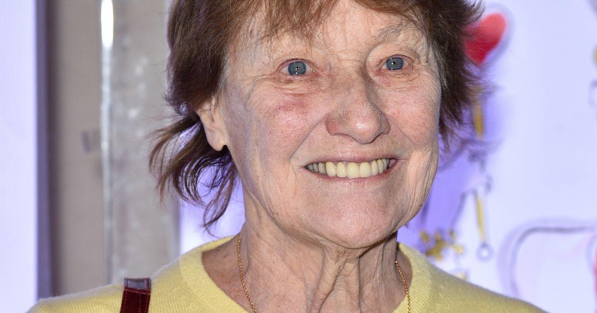Carla Bruni : Sa mère Marisa Bruni Tedeschi infidèle, se souvient de son amant Arturo