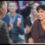 Rachida Dati met K.O Estelle Denis et même... Carla Bruni !