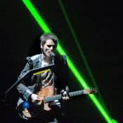 Muse : Une deuxième date est ouverte... les billets se sont arrachés ! (réactualisé)