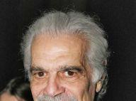 Omar Sharif perd un ami, le réalisateur Jacques Baratier est mort...