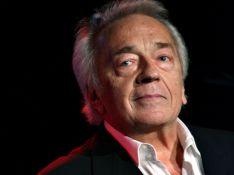 Oscars 2008 : un hommage à Jean-Claude Brialy, Jean-Pierre Cassel et Heath Ledger...