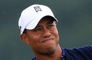 Tiger Woods : une 3ème maîtresse supposée fait son apparition... sa vie privée vole en éclats !