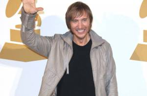 Grammy Awards : David Guetta aussi fort que Lady Gaga... Beyoncé toujours au top !