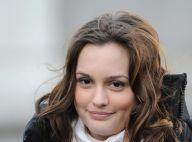 Gossip Girl : Regardez Leighton Meester, Ed Westwick, Jessica Szohr et leurs copains... se mobiliser !