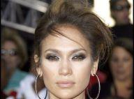 Jennifer Lopez : Regardez, quand elle tombe dans les escaliers on est... mort de rire !