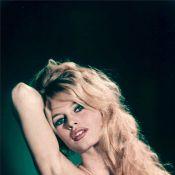Du sex-symbol Brigitte Bardot à Laetitia Casta : Toutes ces stars qui ont prêté leur beauté à... la Marianne !