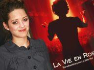'La Môme' : troisième plus gros succès français aux USA !