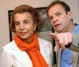 Le scandale Woerth 330939-liliane-bettencourt-ici-avec-156x133-3