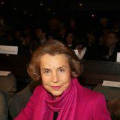 """Liliane Bettencourt : François-Marie Banier sera jugé pour """"abus de faiblesse""""... Obligation d'expertise médicale pour la milliardaire ! (réactualisé)"""