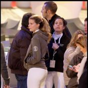 Charlotte Casiraghi, Nicolas Canteloup, Athina Onassis : des stars qui montent !