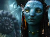 "Interview Exclusive : Regardez Zoe Saldana nous raconter l'expérience ""Avatar"" !"