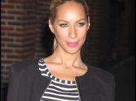 Leona Lewis plongée dans l'univers d'Avatar, regardez le magnifique clip officiel.... Enfin !