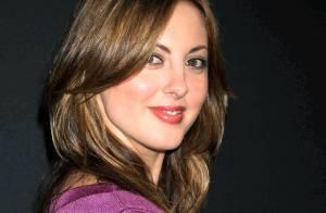 La très sexy Eva Amurri, fille de Susan Sarandon... n'en finit plus de se déshabiller !