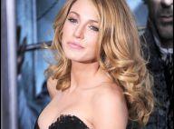 Blake Lively : Prête à coiffer au poteau Eva Green, Jennifer Garner, et bien d'autres...