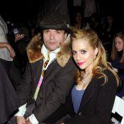 Mort de Brittany Murphy : son mari s'exprime pour la première fois, il est dévasté...