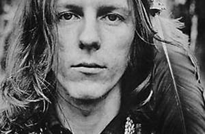 James Gurley, amant et guitariste de Janis Joplin, est mort...