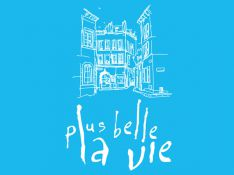 Plus Belle la vie : l'affaire de plagiat qui a failli marquer le coup d'arrêt de la série...