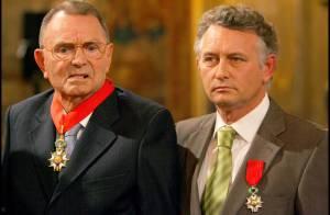 Mort d'Yves Rocher : Les obsèques du magnat de la beauté auront lieu mercredi...