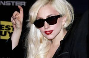 Regardez le génial clip mélangeant les tubes de Lady Gaga, Rihanna, Beyoncé et les autres... Bluffant !