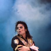 """Michael Jackson : Un morceau inédit... avec Lenny Kravitz, qui confirme ! Découvrez """"Another Day"""" ! (Réactualisé)"""