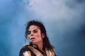 Michael Jackson : Un morceau inédit... avec Lenny Kravitz, qui confirme ! Découvrez
