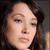 URGENT : Laura Smet transportée d'urgence au Val-de-Grâce après une tentative de suicide...