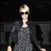 Nicole Richie et Paris Hilton : Les sombres retrouvailles...