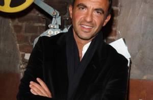 NRJ Music Awards 2010 : Nikos Aliagas pourra-t-il résister à... notre belle Miss Malika Ménard et Ingrid Chauvin ?